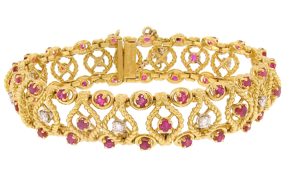 jewelry jewellery gold taiba quick view dubai collection bracelet bracelets