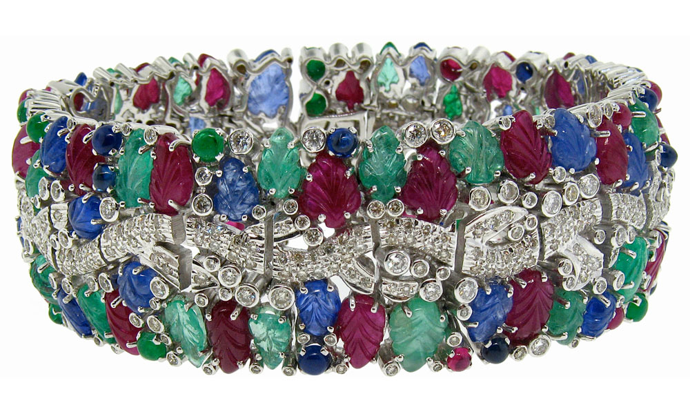 diamond sapphire vintage bangles antiques bangle bracelet bracelets and